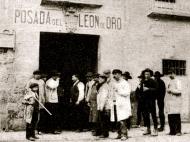 a-posada-del-lec3b3n-de-oro-en-1917