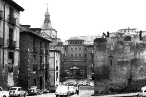convento-del-santc3adsimo-sacramento-desde-la-plaza-de-la-paja-ac3b1os-60