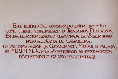 trinitarios-151