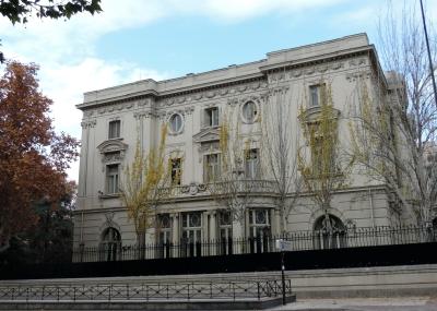 Palacio Amboage (1)