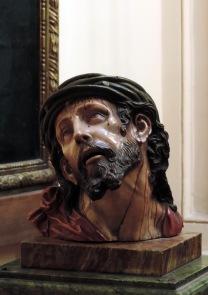 San Nicolás de los Servitas (34)