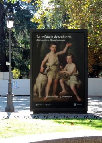 museo-del-prado-la-infancia-descubierta-3