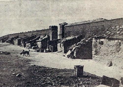 calle-magallanes-1914