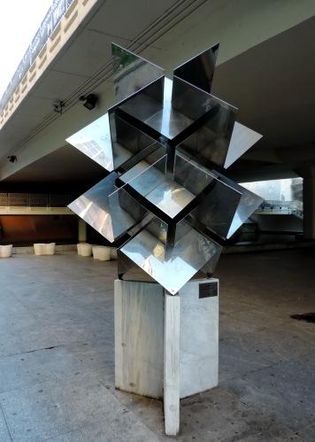 museo-de-arte-publico-35