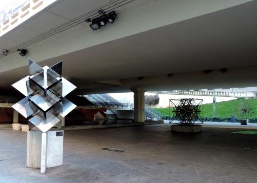 museo-de-arte-publico-37