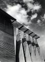hangar-de-torrejon